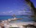 Beach at Montego Bay - Caribbean Islands Travel Photography
