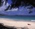 Kailua beach - Oahu Hawaiian Beaches Travel Photography