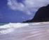 Waimanio Bay - Oahu Hawaiian Beaches Travel Photography