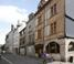 Loire Valley France - Town Orleans