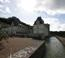 Loire Valley France - Chateau Villandry