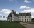 Loire Valley France - Chateau Amboise