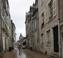 Loire Valley France - Town Blois